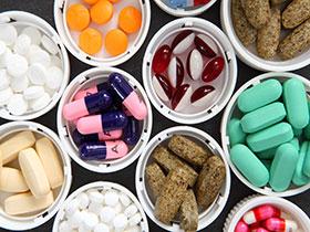 关于近期特殊级抗菌药物使用量异常增长的通报