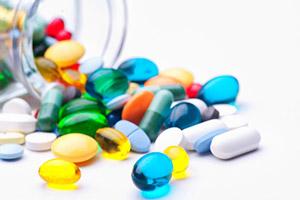 抗菌药物使用2018年3月基本情况