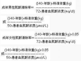 硫酸庆大霉素注射液.lsqdmsz.